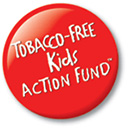 logo_actionfund