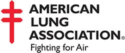 logo_lung