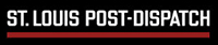 logo_stlouis